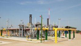 Gasoducto del Sur: financiamiento de estado se definirá en base a ofertas privadas