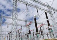 Transmantaro recibe aprobación de EIA para proyecto de transmisión eléctrica