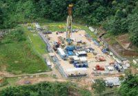 Abril: Minería e Hidrocarburos disminuyó en 42.29%