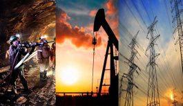 Las mayores ganancias están en sectores banca, minería y electricidad