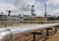 Bolivia no descarta abastecer de gas natural al sur del Perú con su gasoducto a Ilo