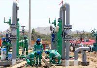 Proyecto siete regiones: Bolivia interesada en abastecer al sur del Perú con su gas