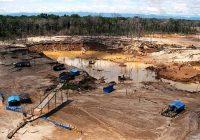 Perú y Colombia acuerdan lucha contra la corrupción, minería ilegal y narcotráfico