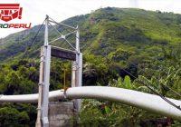 Petro-Perú estima nuevo costo para Refinería de Talara en US$4.692 millones
