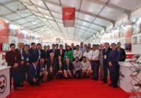 Exponor Chile 2019 muestra oferta exportable de Perú