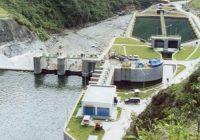 Gobierno entrega concesión definitiva de hidroeléctrica La Herradura en Lima