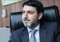Augusto Cauti Barrantes reemplaza a Miguel Incháustegui en el viceministerio de Minas