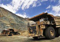 BCR: inversión privada creció 2.9% impulsado por inversiones mineras