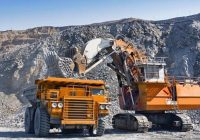 Ejecutivo modifica el reglamento para el cierre de minas