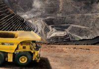 BCP: Inversión minera crece a tasas de 2 dígitos por sexto trimestre consecutivo