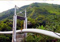 Pobladores toman estación 1 del Oleoducto Norperuano