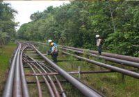 SNMPE: denuncia nuevo ataque y ocupación ilegal de instalaciones del Oleoducto Norperuano