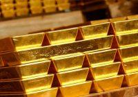 Colombia: avanza la diversificación minera con una mayor participación del oro en las regalías