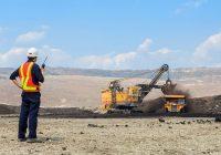 Competencias del profesional minero