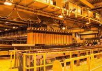 Southern Perú prevé invertir US$ 8,100 millones en proyectos mineros