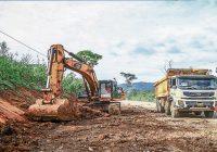 Camino Minerals recibe permiso para expandir perforación en proyecto en Arequipa