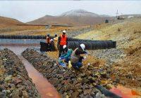 Moquegua: iniciarán proceso para el cierre de la mina Florencia Tucari