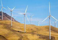 Dos nuevos parques eólicos en Perú empezarán a operar el 2020