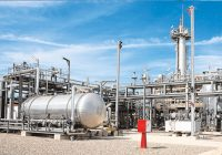 Bolivia asegura que en 20 días comenzará a exportar gas natural a Perú