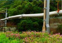 SNMPE: Urge implementar estrategia para proteger Oleoducto Norperuano tras sistemáticos ataques