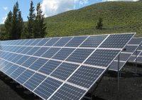 Claro incrementará en 23% sus estaciones base con paneles solares
