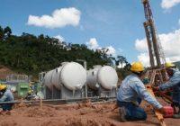 Renovación de contratos para explotación petrolera no será automática con nueva ley