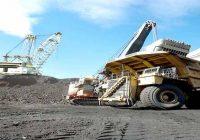 Tendencias y riesgos de la minería