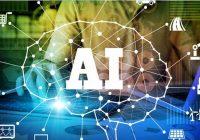Compañías peruanas están interesadas en invertir en Inteligencia Artificial