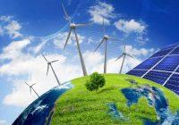 EY Perú: Perú es el quinto país más atractivo de Latinoamérica en energías renovables