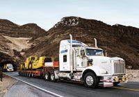 Fargo se fortalece como aliado logístico en la minería