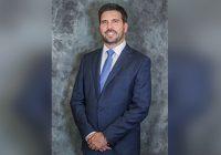 Gold Fields: Juan José Granda fue nombrado nuevo Vicepresidente Legal, Compliance y Desarrollo Sostenible