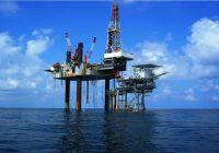 Producción de petróleo a nivel nacional cayó en 20% en junio