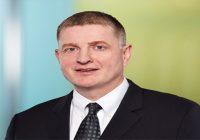 Alan Hair, CEO de Hudbay, deja el cargo luego de 20 años en minera canadiense