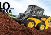 IPESA recibe certificación de calidad ISO 9001