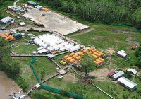 Lote 95: PetroTal aclara que pozos en Iquitos operan con normalidad