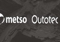 Metso y Outotec se unirán para crear la empresa más grande de control de flujo independiente