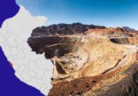 BBVA: Proyecta mejor desempeño de la minería impulsará el PBI