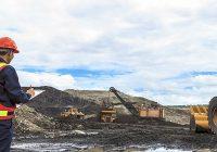 Anglo American entregará sistema de conducción de agua en Moquegua este año