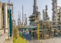 Repsol invirtió US$ 109 millones en instalación de monoboya en Refinería La Pampilla
