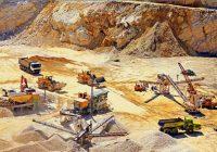 Tía María: Southern Copper revisa presupuesto en proyecto tras suspensión por Consejo de Mineria