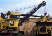 Tía María: Arequipa enfrenta perdidas de US$ 500 millones en exportaciones por Matarani