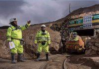 Arequipa representó el 17% de la producción minera a escala nacional en el 2018