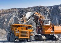 Minem: Inversión minera a julio sumó US$ 3,011 millones y creció 24.5%