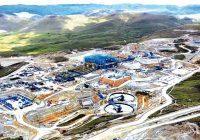 Nokia y Telefónica Perú automatizarán y digitalizarán las operaciones de Las Bambas