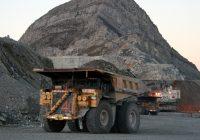 Áncash y Arequipa recibieron más recursos por canon minero este año