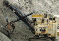 SNMPE: fracaso convocatoria de huelga en sector minero