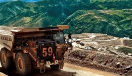 """Perú y Chile conforman un """"hub minero"""" en América Latina, según la Embajada de Chile"""