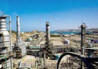 Ejecución de la nueva Refinería Talara tiene un avance superior al 79%