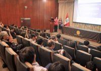 MEM fortalece sistema de gestión anticorrupción