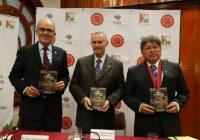 XIII CONAMIN 2020 promoverá la investigación y desarrollo en la industria minera